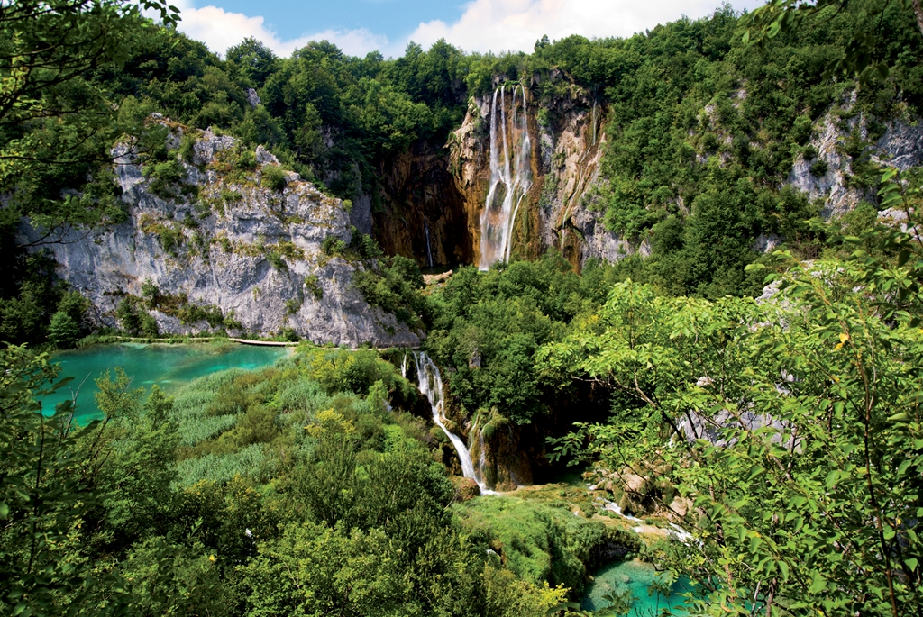 Мир водопадов_035