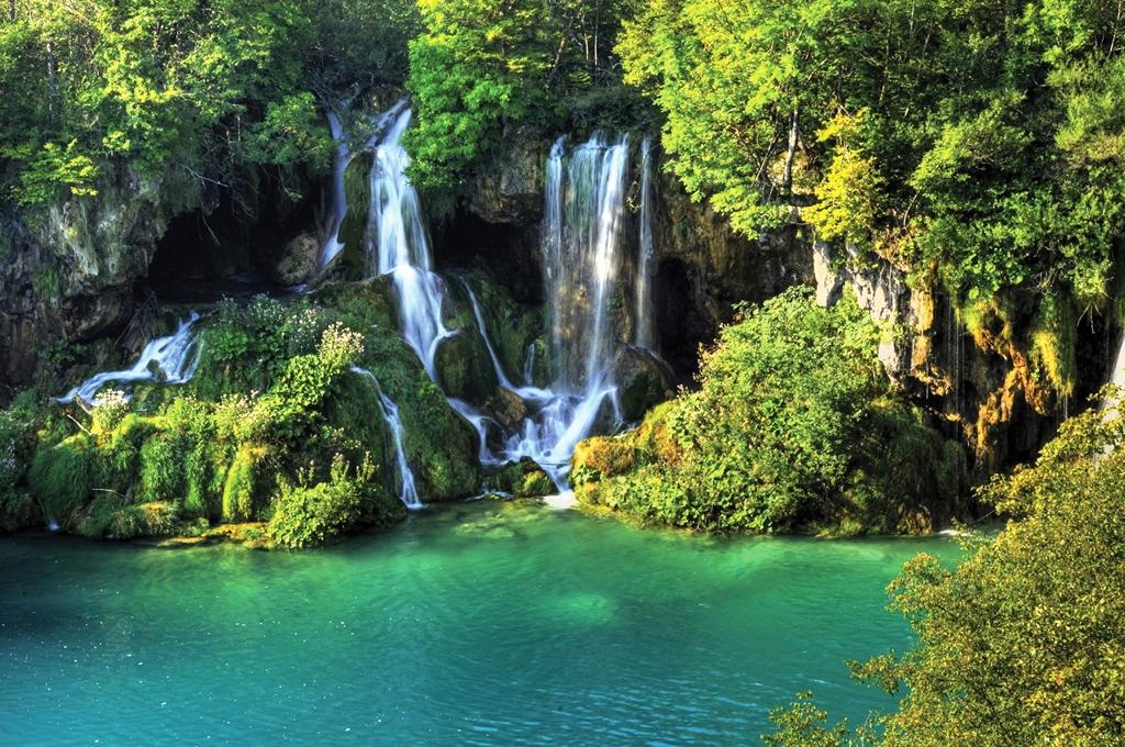 Мир водопадов_036