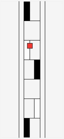 Двери_022