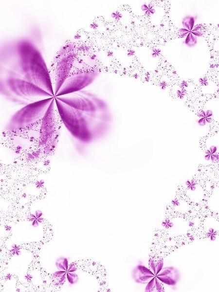 Цветы_199