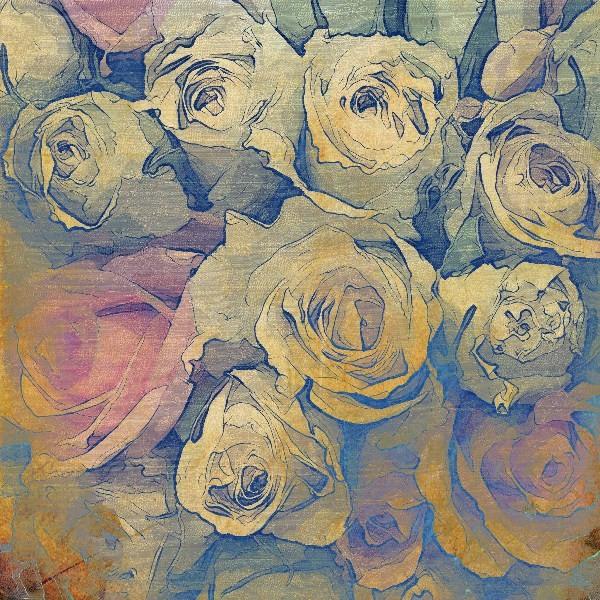Цветы_093