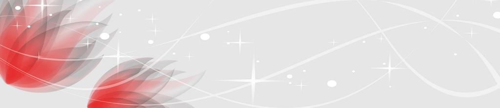 S_ абстракции_367