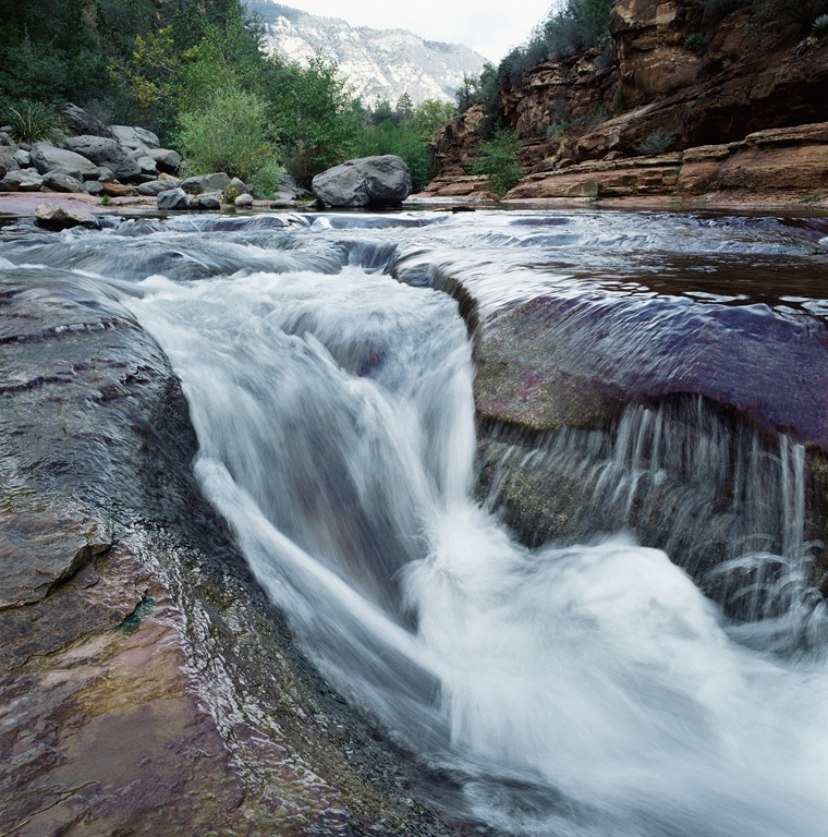 Мир водопадов_048