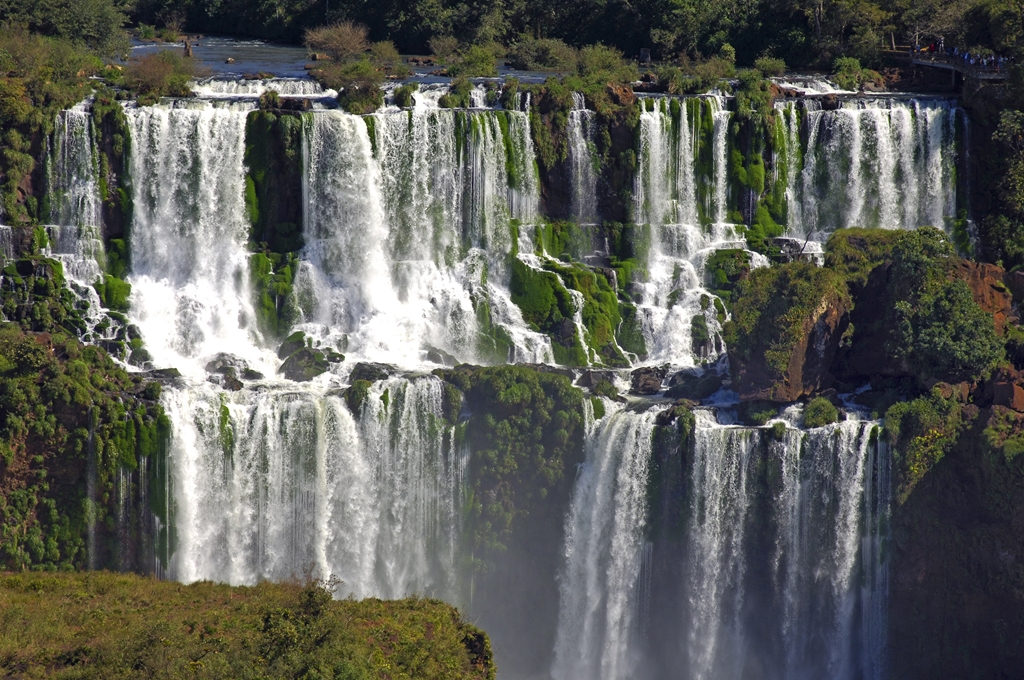 Мир водопадов_078