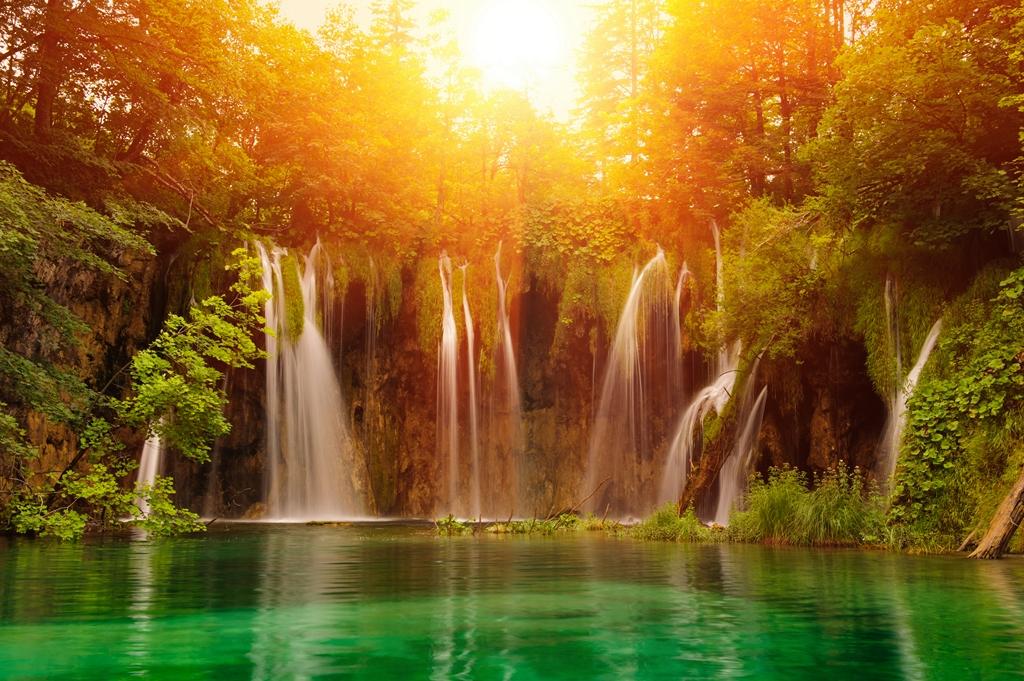 Мир водопадов_022