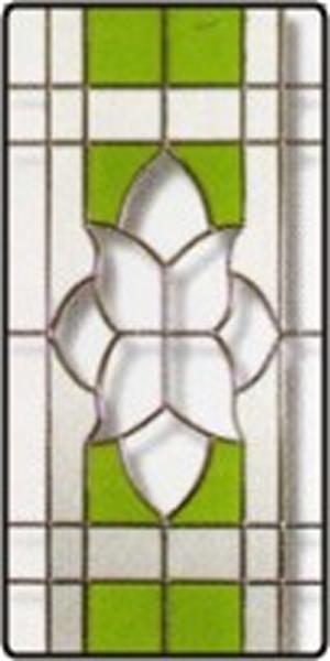 Фасады_077