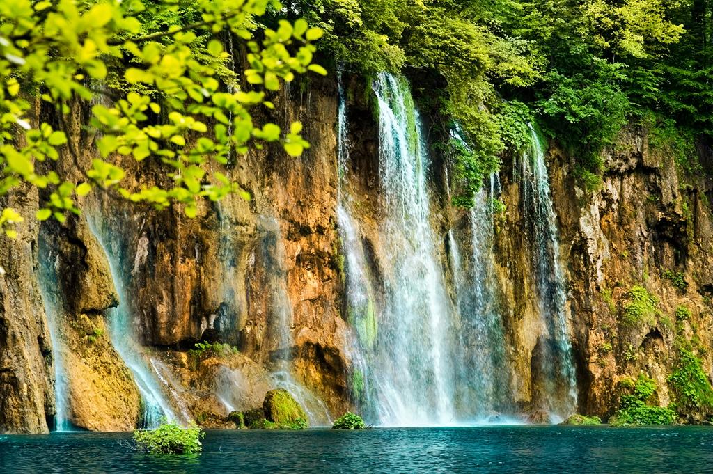 Мир водопадов_021