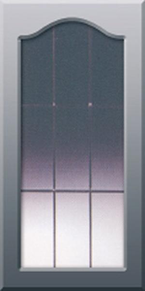 Фасады_131