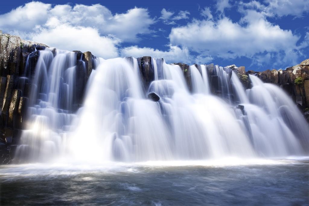 Мир водопадов_050