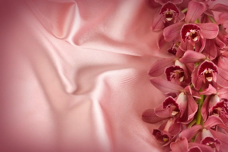 Цветы_080