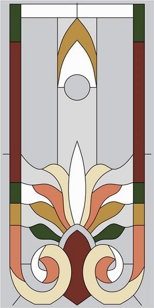 Фасады_044