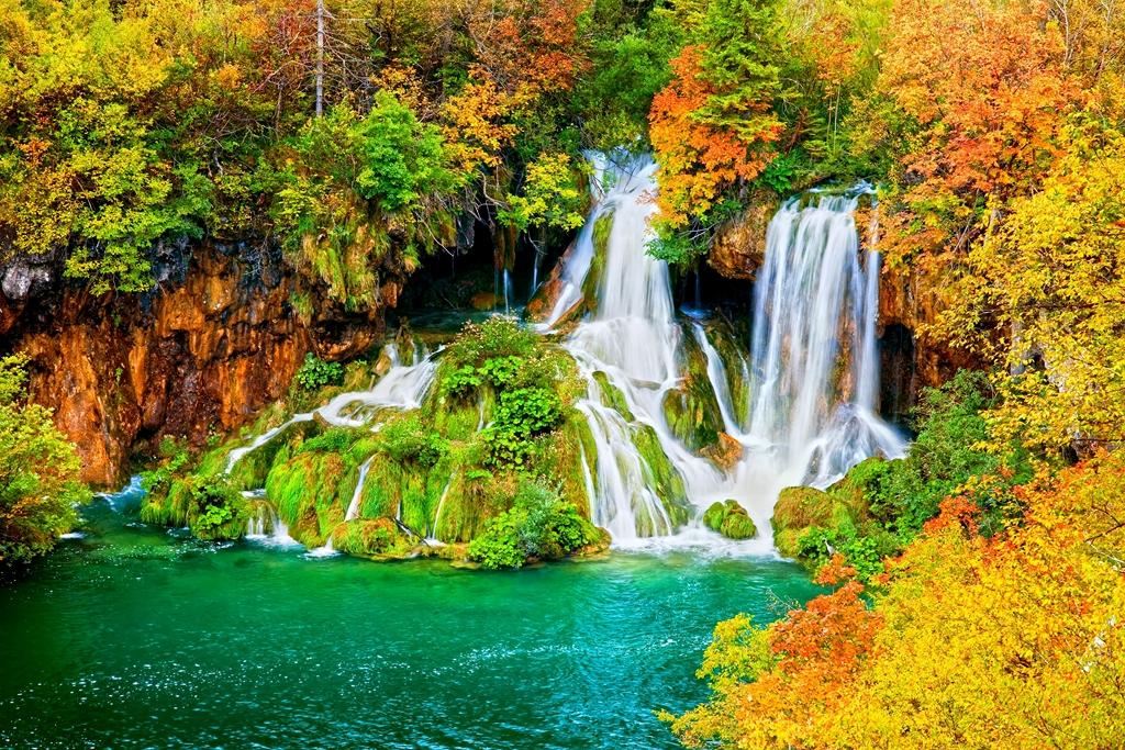 Мир водопадов_061