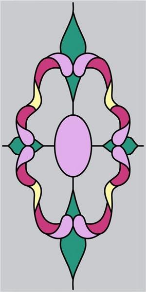 Фасады_045