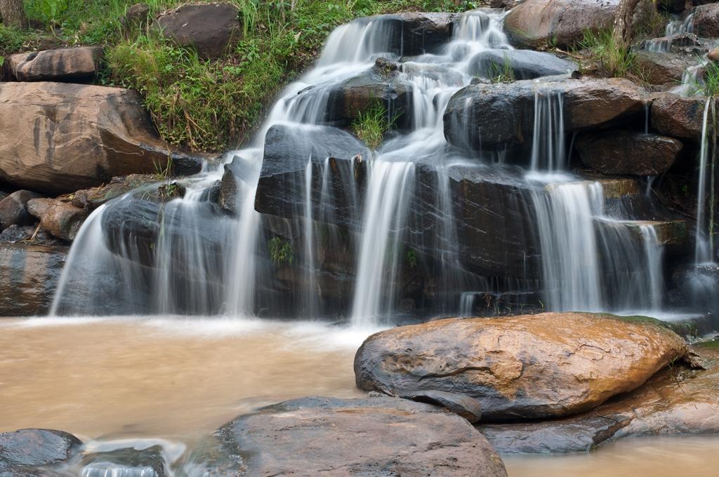 Мир водопадов_044