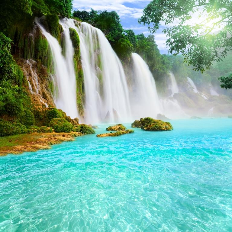 Мир водопадов_009