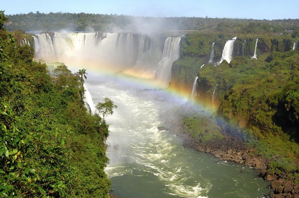 Мир водопадов_081