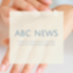 abc news (1).png