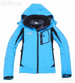 the-north-face-women-softshell-jacket-outerwear-49-c919.jpg