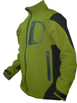 casacas+softshell-tw.png