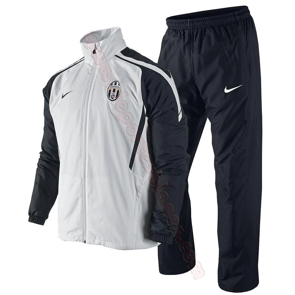 casacas, casacas deportivas, casacas impermeables, jackets ...