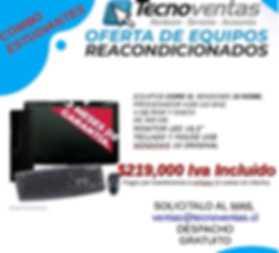 OFERTA TECNOVENTAS.png