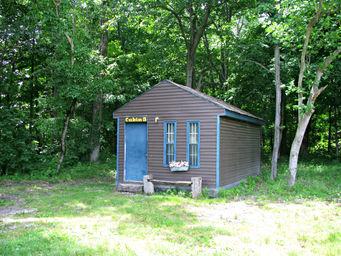 Cabin 3 2 .jpg