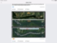 aerial view of dock.jpg