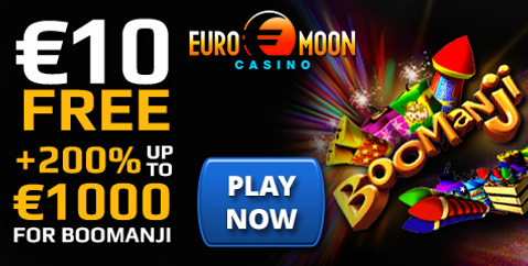 Free Casino Osiris
