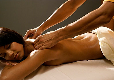 erotische massage duesseldorf erotische massages aan huis