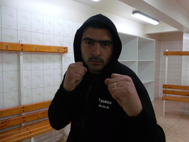 Alejandro Moyano.JPG