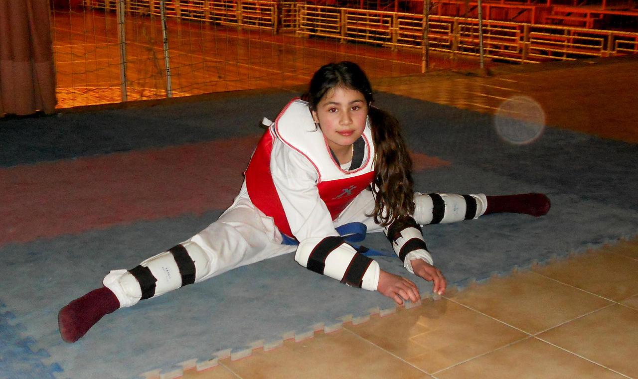 Constanza Espinoza.jpg
