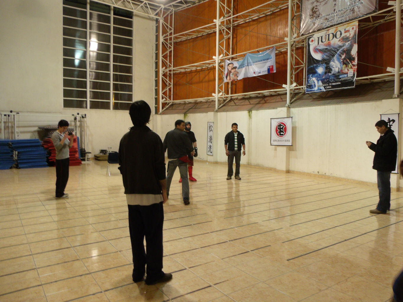 combate de kick boxing.JPG