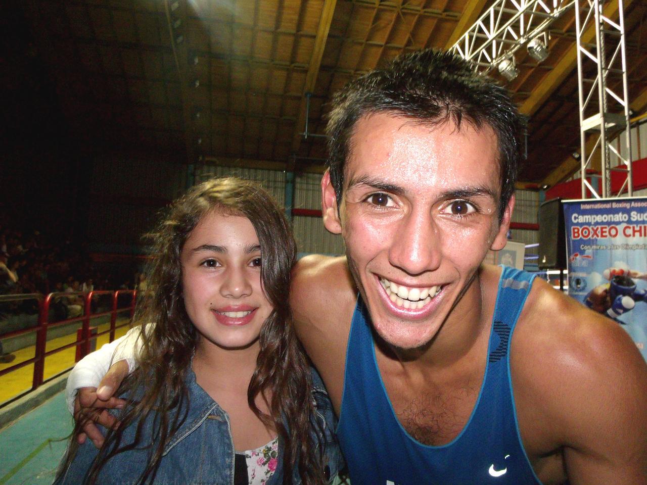 sudamericano de box 2012.JPG