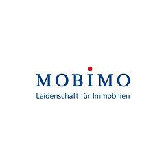 mobimo-logo-512x512.jpg