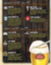 draught2019-2.png