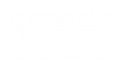 VXN_LOGO_STRIPED_WHITE.png