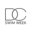 The Shady Sun Official Tanning Sponsor DC Swim Week