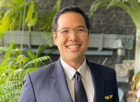 Shaun Lu (5).jpg