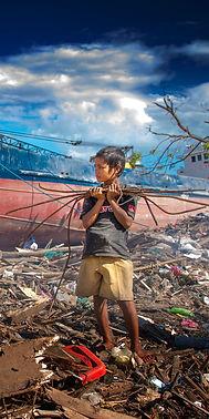 Cover-Tacloban.jpg