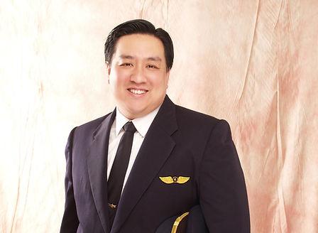 Kenneth Tan.jpeg