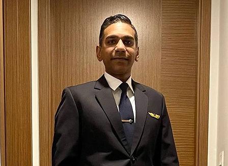 Dinesh Raj2.jpg
