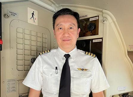 Gan Chee Ming.jpg