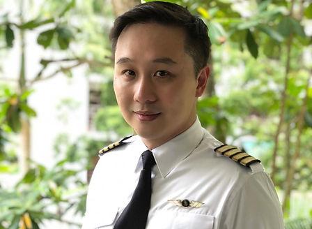 Gerald Tan.jpg