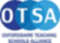 OTSA_new_ logo_stapline.png