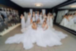 Brautkleiderpräsentation-517.jpg