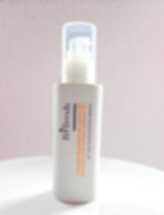Ringana, natuurlijke cosmetica, natuurlijke verzorgingsproducten, natuurlijke huidverzorging en voedingssupplementen,