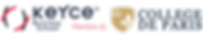 logos-KBS-CDP.png