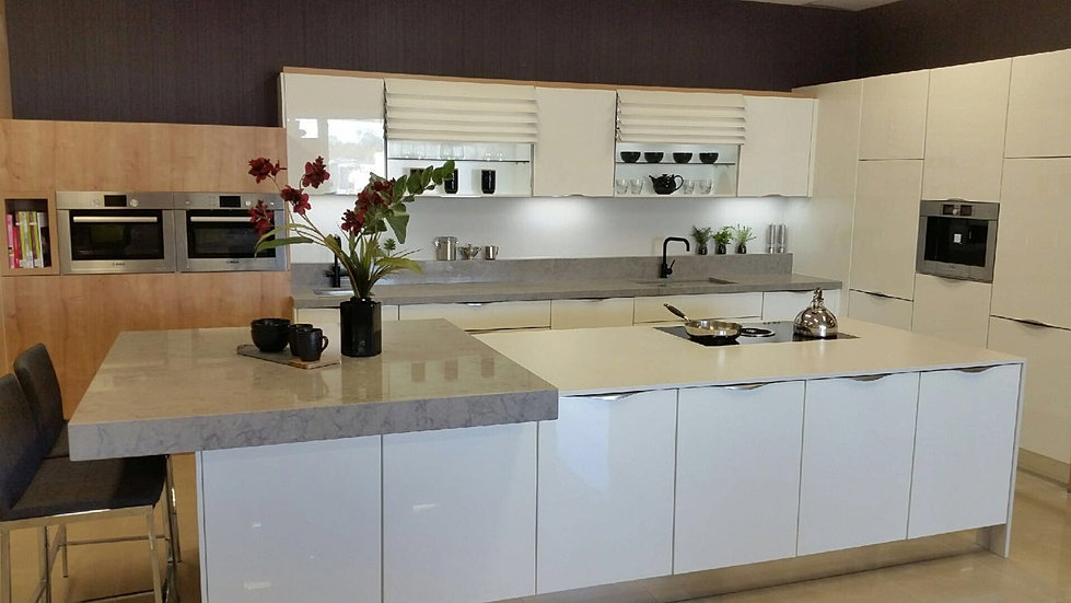 Master tops willetton perth stone and for Bathroom decor willetton