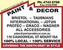 Paint & Decor.jpg
