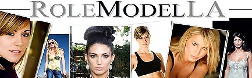 modeling school, modeling classes